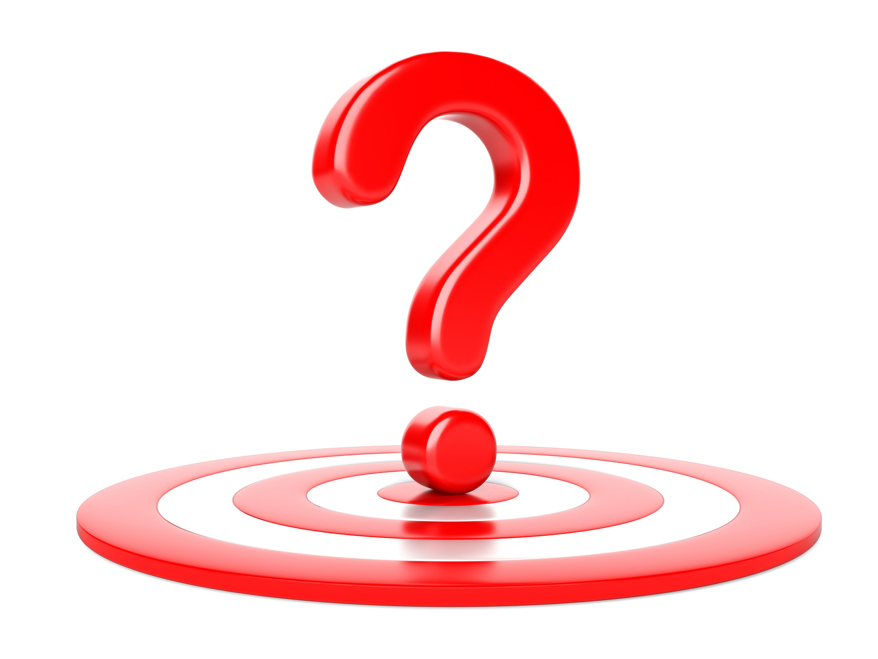 question mark did you know these rules  englishnaija com punctuation clip art free punctuation clip art for free